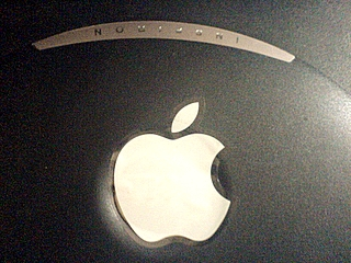 Apple inspiron 4
